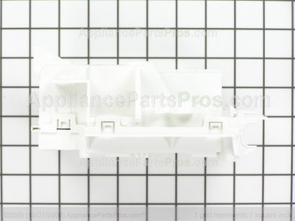 Frigidaire Control Board,motor 134618211 from AppliancePartsPros.com