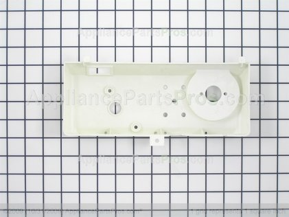 Frigidaire Control Box 5303307349 from AppliancePartsPros.com