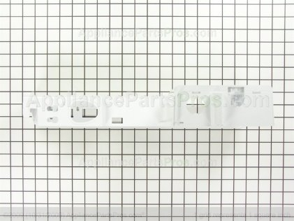 Frigidaire Control Box Front H 241608802 from AppliancePartsPros.com