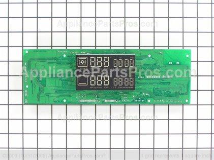 Frigidaire Control-Electrical 316576610 from AppliancePartsPros.com