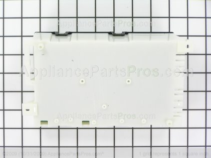 Frigidaire Control-Electrical 809160306 from AppliancePartsPros.com