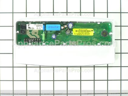 Frigidaire Control-Electronic,assy, 297366306 from AppliancePartsPros.com