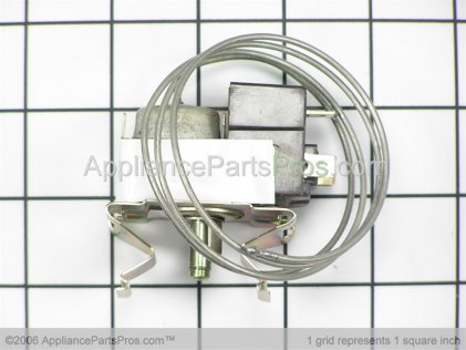 Frigidaire Control, Temp 5304421174 from AppliancePartsPros.com