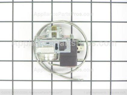 Frigidaire Control-Temperature 216521200 from AppliancePartsPros.com