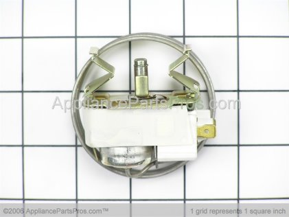 Frigidaire Control-Temperature 216532100 from AppliancePartsPros.com