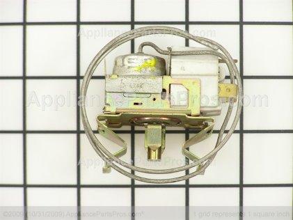 Frigidaire Control Temperature 216759100 from AppliancePartsPros.com