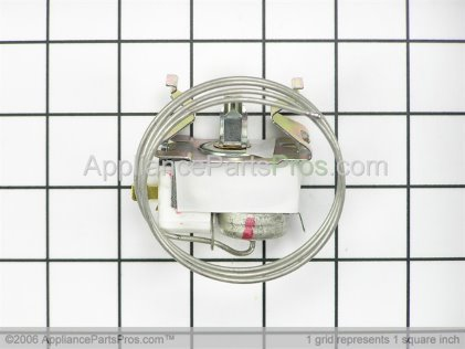 Frigidaire Control-Temperature 216787700 from AppliancePartsPros.com