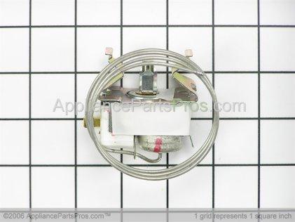 Frigidaire Control-Temperature 216787700 from AppliancePartsPros.com