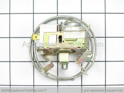 Frigidaire Control-Temperature 216788000 from AppliancePartsPros.com