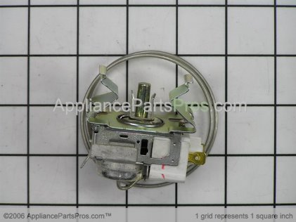 Frigidaire Control-Temperature 216788100 from AppliancePartsPros.com
