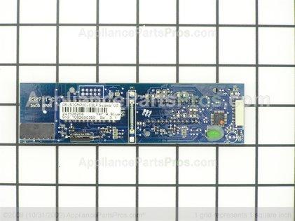 Frigidaire Control-Temperature 241528204 from AppliancePartsPros.com