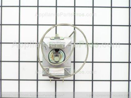 Frigidaire Control-Temperature 297053902 from AppliancePartsPros.com