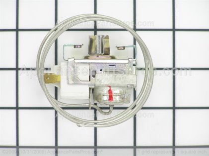 Frigidaire Control-Temperature 5304406569 from AppliancePartsPros.com