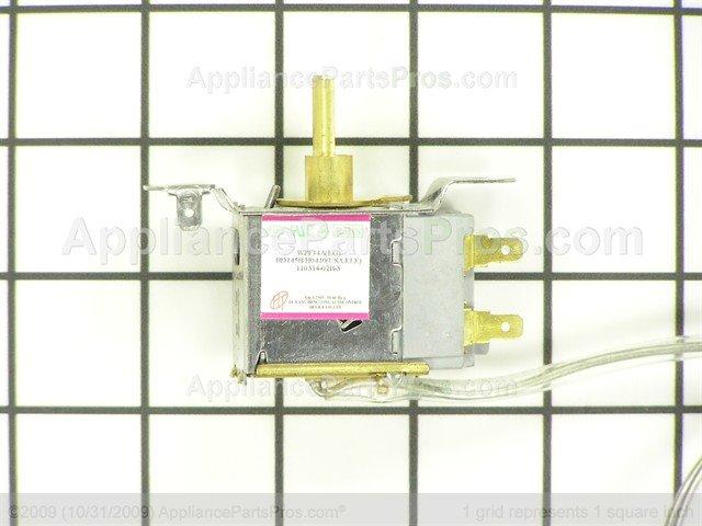 sears chest freezer wiring diagram chest freezer relay