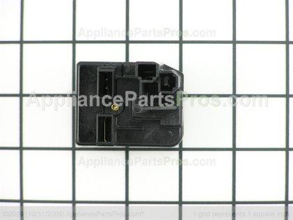 Frigidaire Controller 216649301 from AppliancePartsPros.com