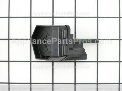 Frigidaire Controller 216649301 from AppliancePartsPros.com