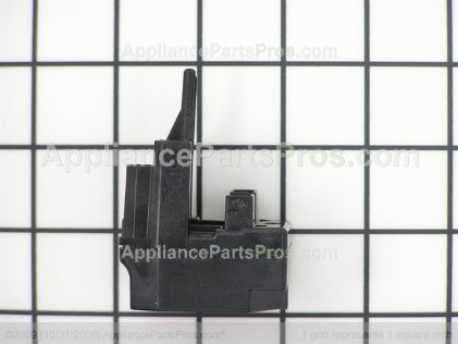 Frigidaire Controller 216649302 from AppliancePartsPros.com