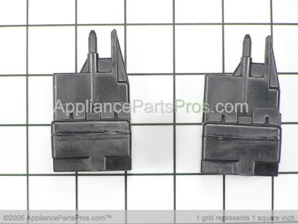 Frigidaire Controller 216649303 from AppliancePartsPros.com