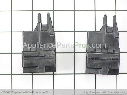 Frigidaire Controller 216649303 from AppliancePartsPros.com