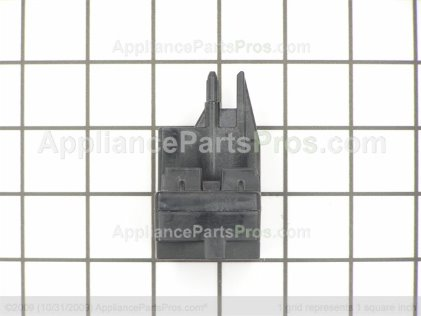 Frigidaire Controller 216649309 from AppliancePartsPros.com