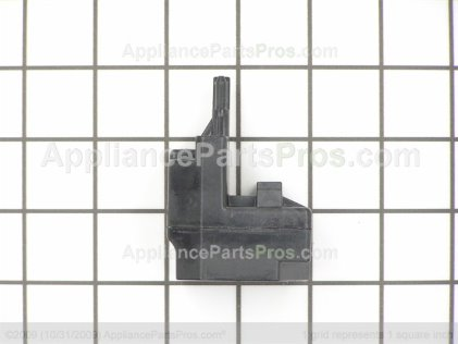 Frigidaire Controller 216649309 from AppliancePartsPros.com