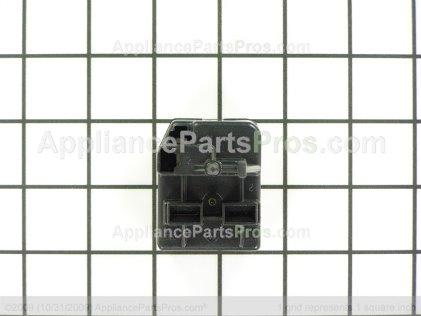 Frigidaire Controller 216649310 from AppliancePartsPros.com