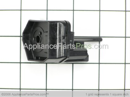 Frigidaire Controller 216649313 from AppliancePartsPros.com