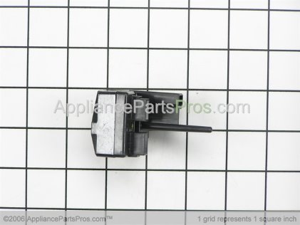 Frigidaire Controller 216649319 from AppliancePartsPros.com