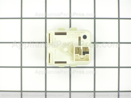 Frigidaire Controller 216954200 from AppliancePartsPros.com