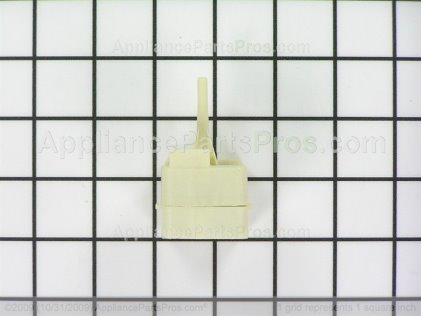 Frigidaire Controller 216954205 from AppliancePartsPros.com