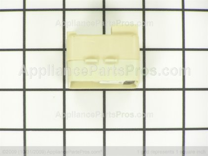 Frigidaire Controller 297051002 from AppliancePartsPros.com
