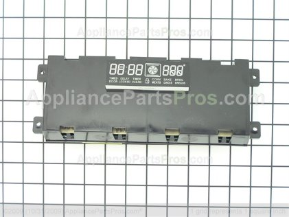 Frigidaire Controller 316272222 from AppliancePartsPros.com