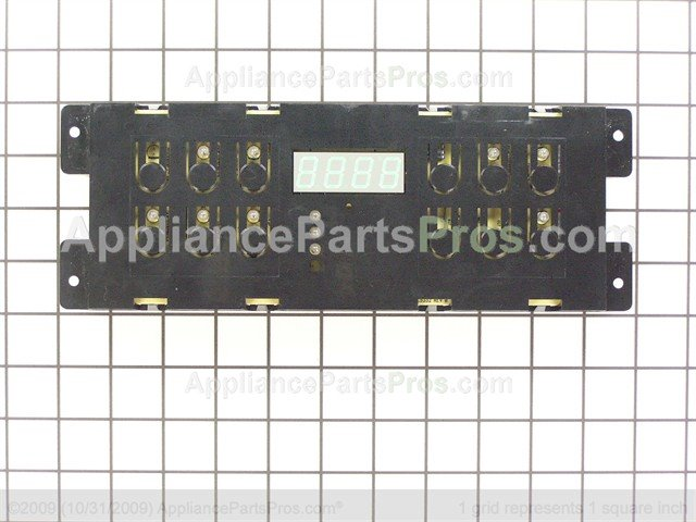 How To Fix Frigidaire Oven Error Code F10 F11 F30 F31