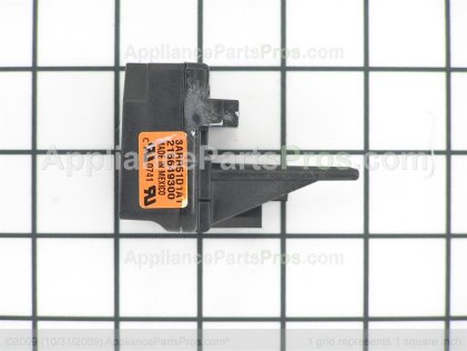 Frigidaire Controller-Regulato 216649300 from AppliancePartsPros.com
