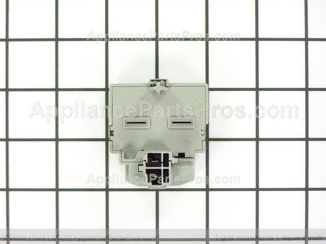 frigidaire controller tsd 297237702 ap5306469_01_l frigidaire 297237702 controller tsd appliancepartspros com  at n-0.co