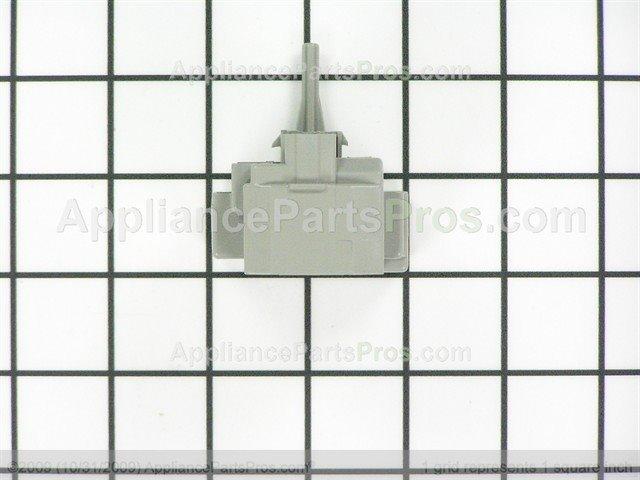 frigidaire controller tsd 297237702 ap5306469_02_l frigidaire 297237702 controller tsd appliancepartspros com  at n-0.co