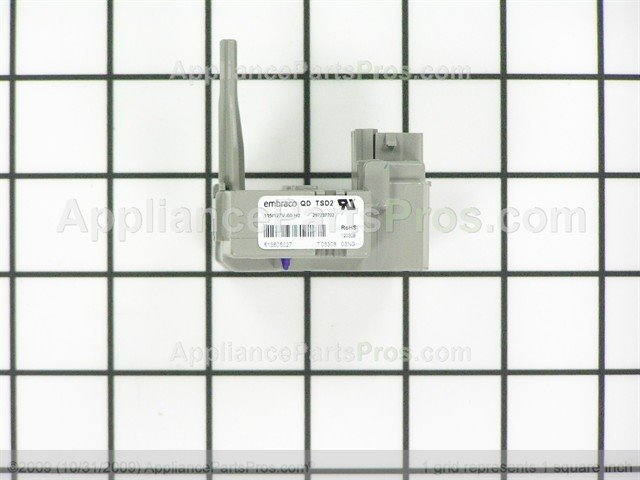 frigidaire controller tsd 297237702 ap5306469_03_l frigidaire 297237702 controller tsd appliancepartspros com  at n-0.co