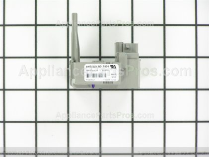 Frigidaire Controller Tsd 297237702 from AppliancePartsPros.com