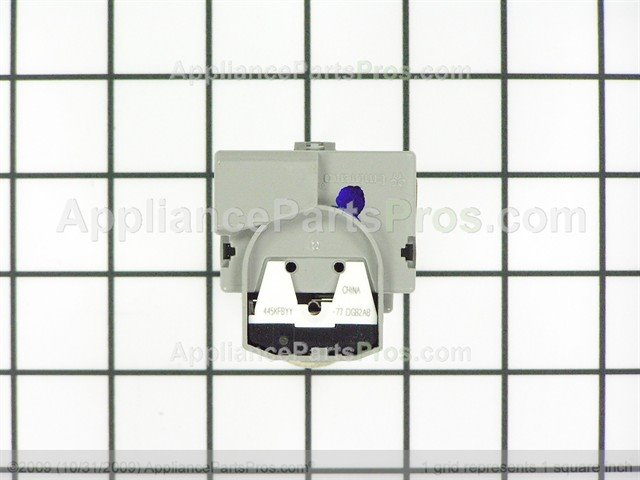 frigidaire controller tsd 297237702 ap5306469_04_l frigidaire 297237702 controller tsd appliancepartspros com  at n-0.co