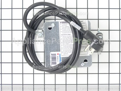 Frigidaire Cord 318144006 from AppliancePartsPros.com