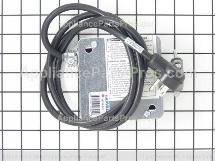 Frigidaire Cord 318144006 from AppliancePartsPros.com