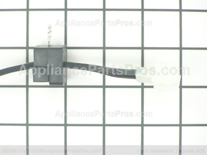Frigidaire Cord, Electric Power 3131425 from AppliancePartsPros.com