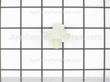 Frigidaire Coupler 5304472450 from AppliancePartsPros.com