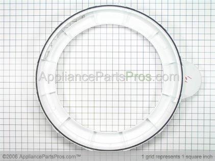 Frigidaire Cover 131398303 from AppliancePartsPros.com