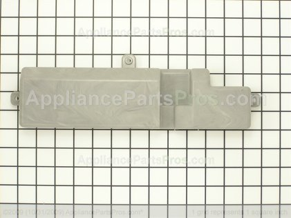 Frigidaire Cover 154718801 from AppliancePartsPros.com