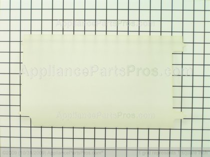 Frigidaire Cover 240326303 from AppliancePartsPros.com