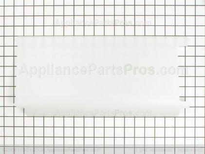 Frigidaire Cover 240326304 from AppliancePartsPros.com