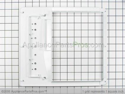Frigidaire Cover 241678701 from AppliancePartsPros.com