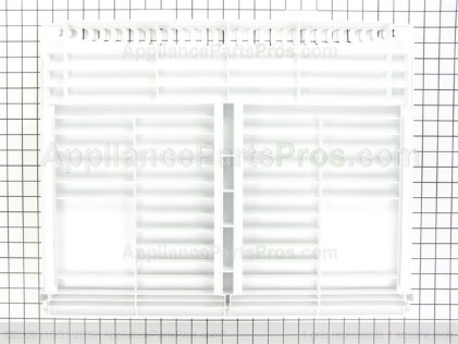 Frigidaire Cover 242120501 from AppliancePartsPros.com