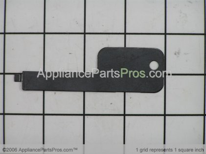 Frigidaire Cover 3131570 from AppliancePartsPros.com